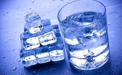 Как сделать воду жесткой