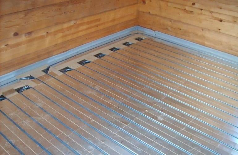 легкий водяной теплый пол. Деревянный типbr //h5 h5/h5 h5/h5 /p h3 style=