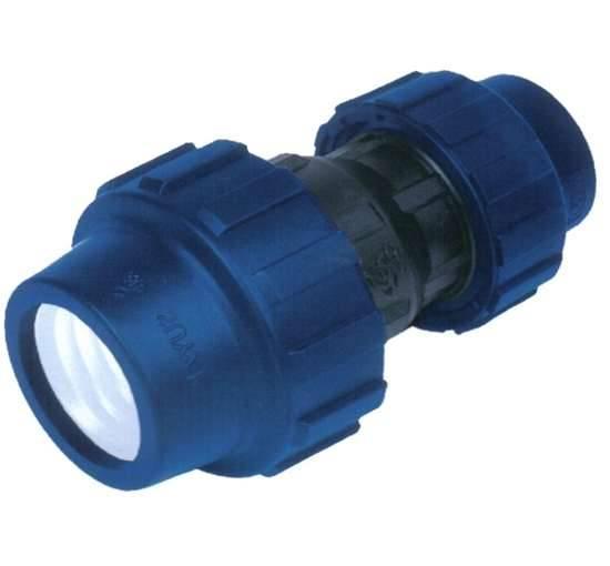 Пластиковые трубы для водопровода как соединить