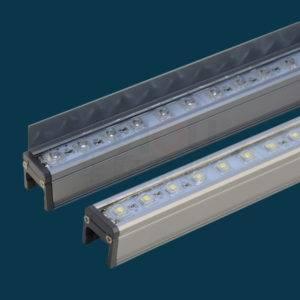Почему горят светодиодные лампочки при выключенном выключателе