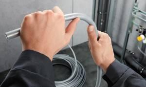 Как соединить металлопластиковые трубы для водопровода