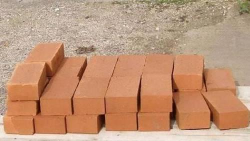 Печь каменная для дома