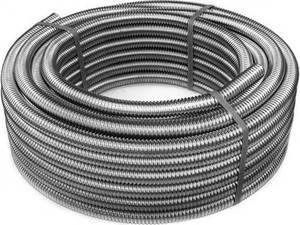 Металлорукав для кабеля