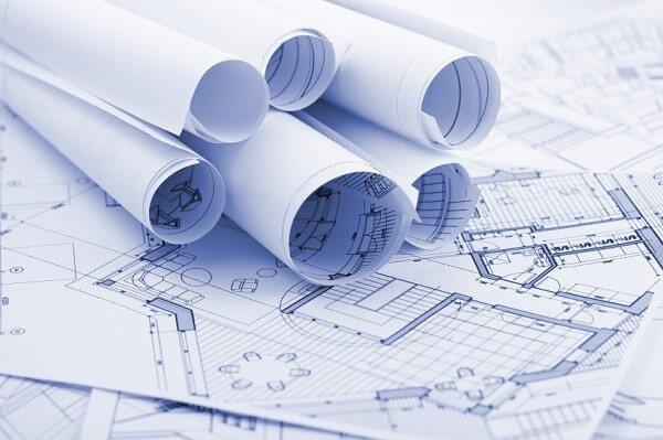 Монтаж газового оборудования в частном доме